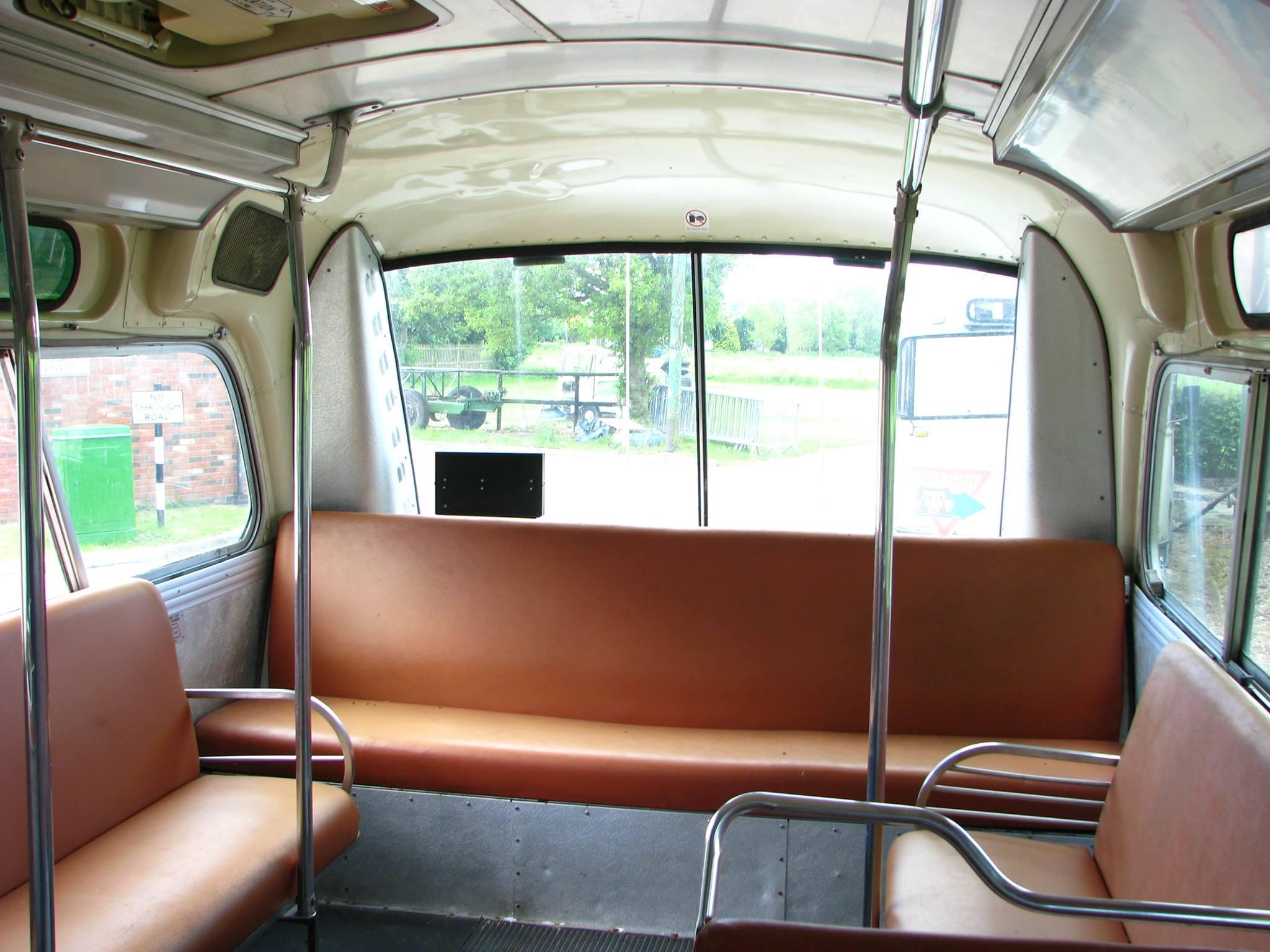 Image result for sandtoft trolleybus museum edmonton